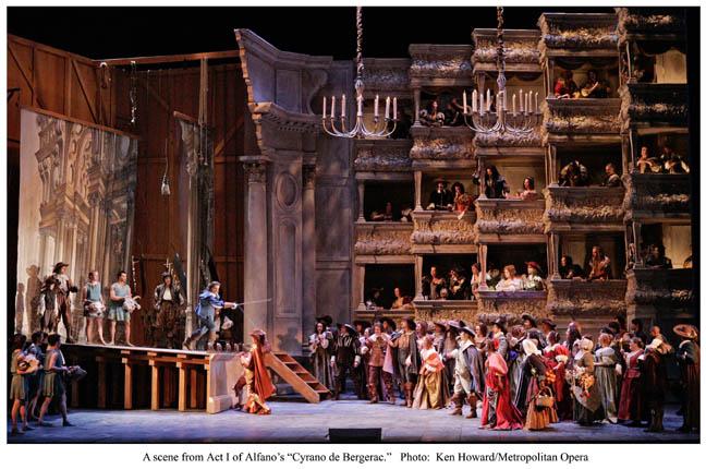 opera van vlaanderen