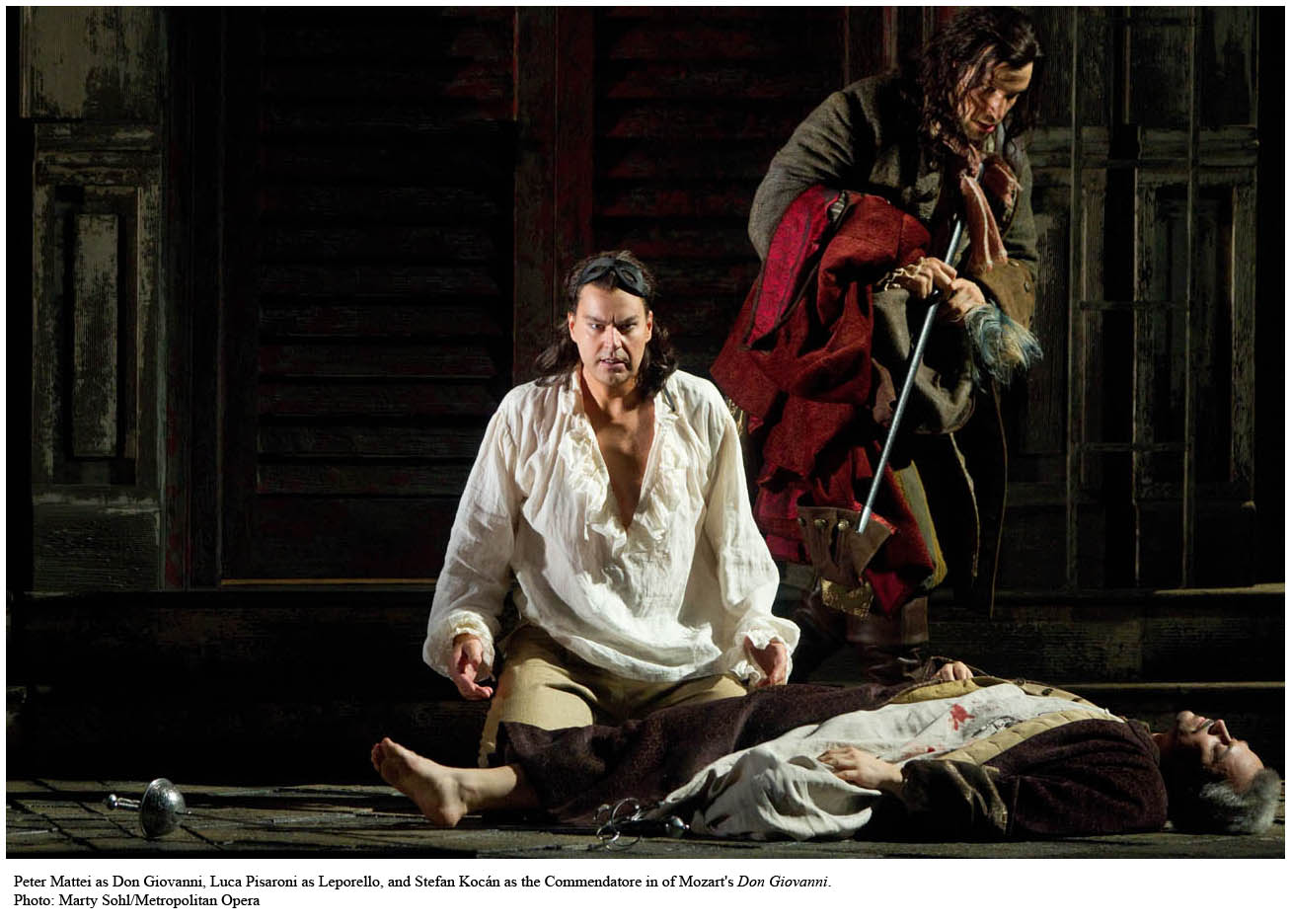 new production don giovanni 2011 12 production michael ...