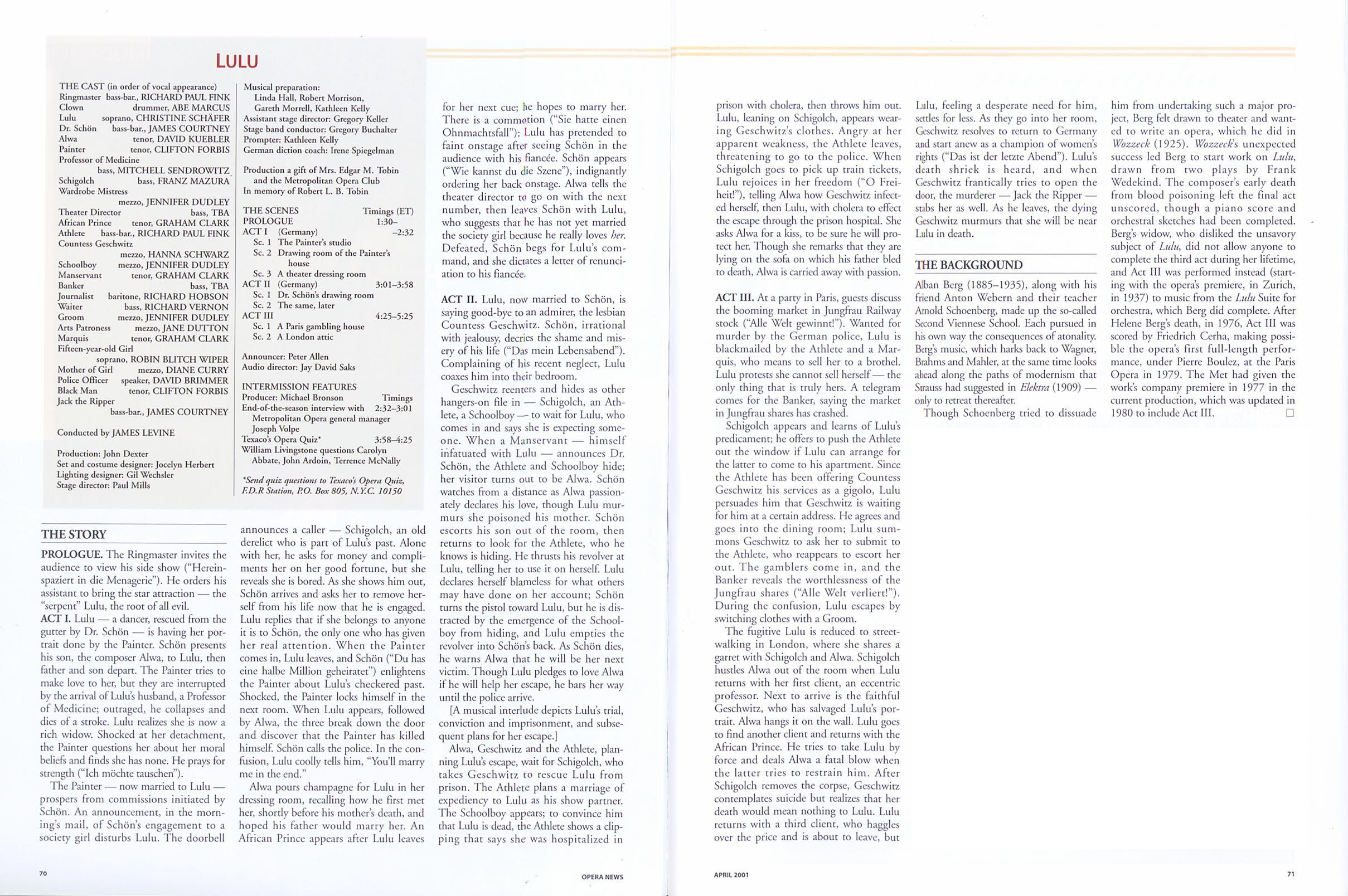 BiblioTech PRO V3 2a