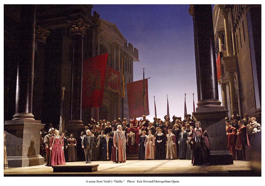 http://archives.metoperafamily.org/Imgs/Otello.0203.09.jpg