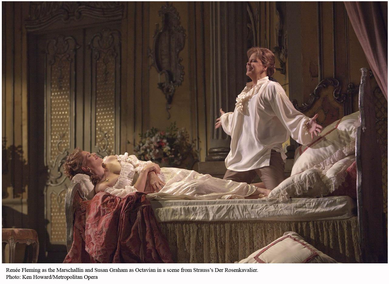 http://archives.metoperafamily.org/Imgs/Rosenkavalier0910.03.jpg